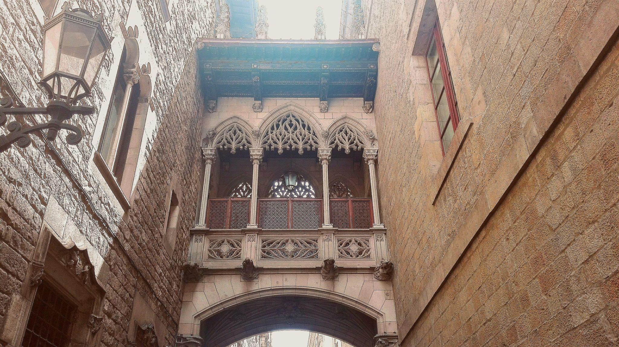 barriogotico_planes_barcelona_gratis