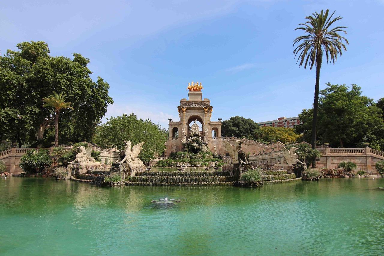 parc-de-la-ciutadella-planes_barcelona_gratis