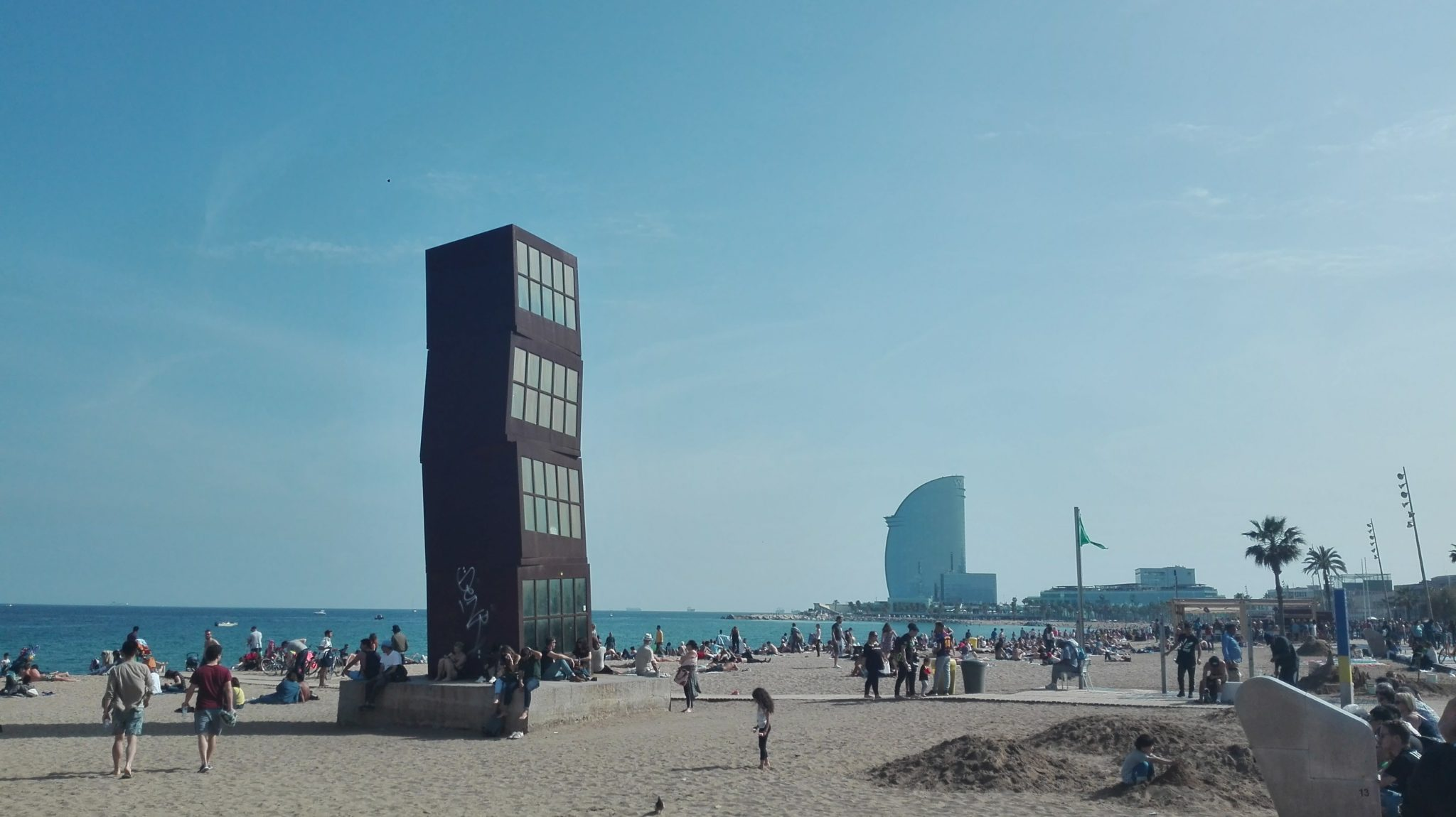 playa_planes_barcelona_gratis