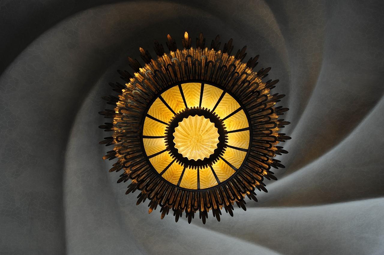 casa_batlló_interior